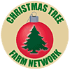 Christmas Tree Farm Network